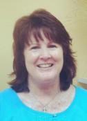 Patti N.