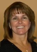Nurse Terri M.