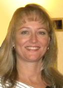 Nurse Tracy K.