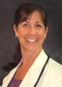 Christine Smith, M.D.